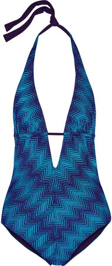 17 best ideas about neckholder badeanzug on pinterest   badeanzug, Hause ideen