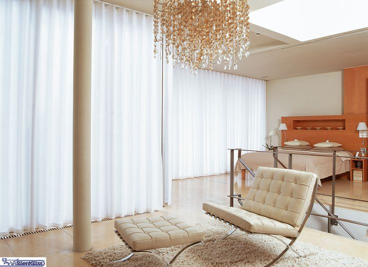 29 Best Images About Wave Curtains On Pinterest Window