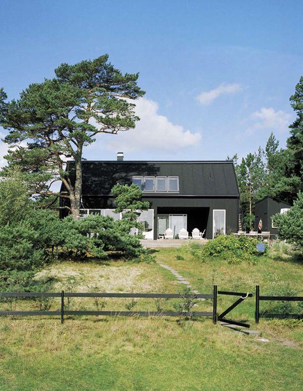 Yngsjö - liljalowenhielm.com