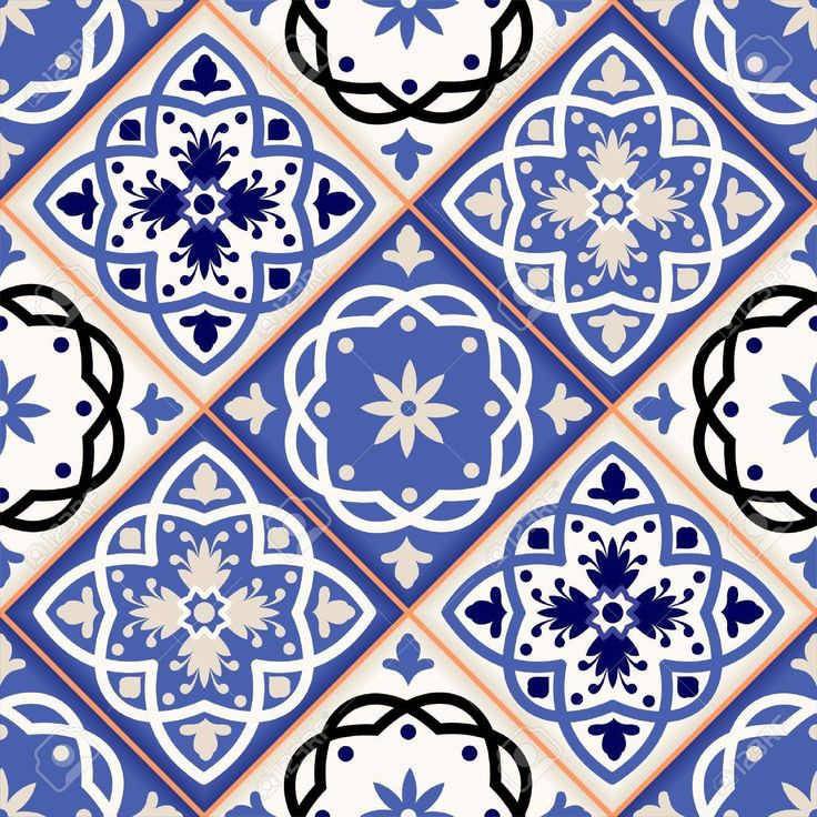 Best 25 Moroccan wallpaper ideas on Pinterest Gold moroccan