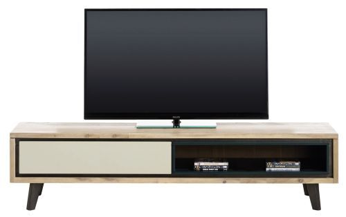 Image for Jade* TV szekrény from KikaHU