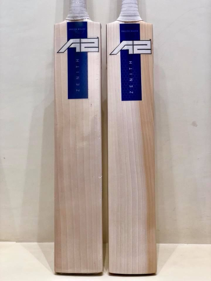 A2 Cricket Is One Of The Best Cricket Bat Manufacturers Get Cricket Batting Tips From Experts With Images Cricket Bat Bat Company Cane Handles