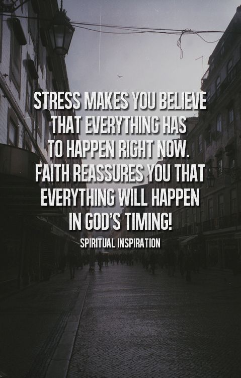 I need to remember this!