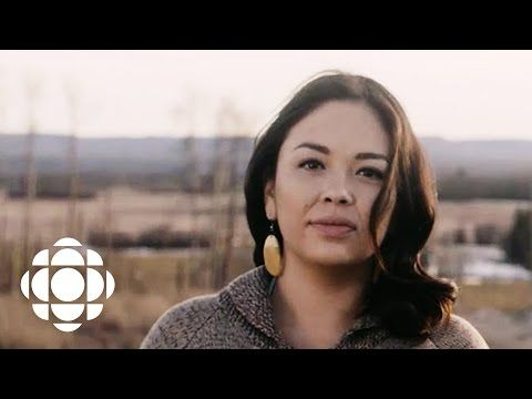 10 Indigenous Films to Celebrate National Aboriginal History Month