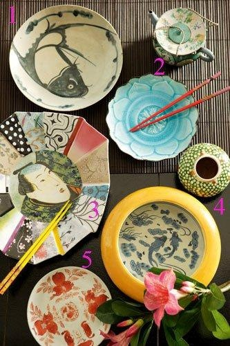 17 best images about chaozhou china on pinterest for 1900 asian cuisine
