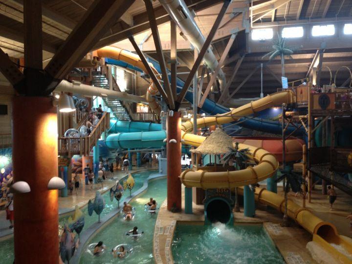 63 Best Images About Splash Lagoon On Pinterest Resorts