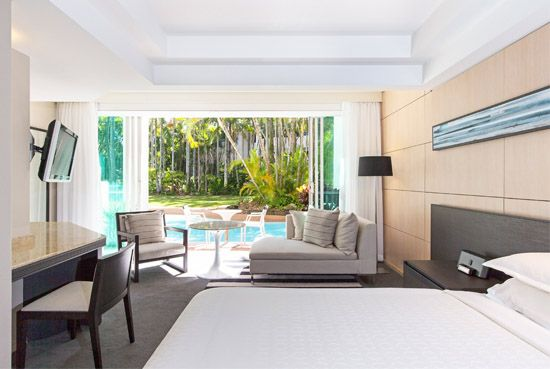 Sheraton Mirage Resort & Spa Gold Coast | Official Website | Best Rates, Guaranteed.