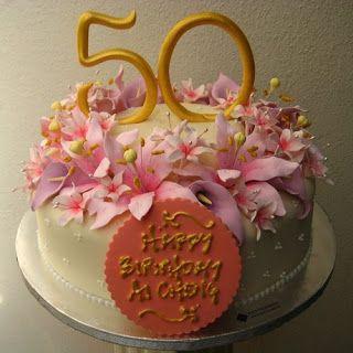 7 best elderly cakes ideas images on Pinterest Cake ideas