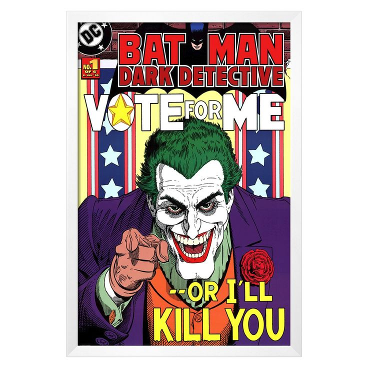 Kleiderschrank comic  Best 25+ Joker online ideas on Pinterest | Joker, Joker drawings ...