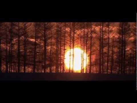 ▶ Vangelis - Beautiful Planet Earth [HD] - <3