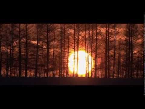 "Vangelis - ""Beautiful Planet Earth"" [Hd]; Uploaded by Cafeberdar on Jul 29, 2011/ a bit New Age...very calm, relaxing, beautiful..."