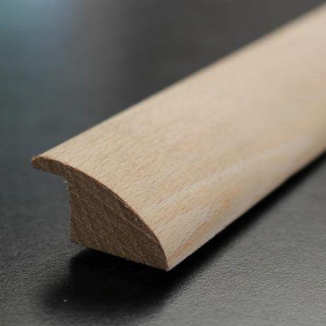 Barre de seuil, rattrapage de niveau, barre de seuil parquet | Barre de seuil parquet, Seuil, Barre