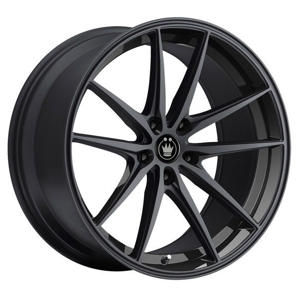 4-NEW Konig 37B Oversteer 16x7.5 5x100 +45mm Gloss Black Wheels Rims | eBay Motors, Parts & Accessories, Car & Truck Parts | eBay!