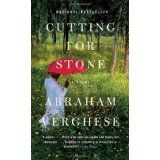 Cutting for Stone (Paperback)By Abraham Verghese
