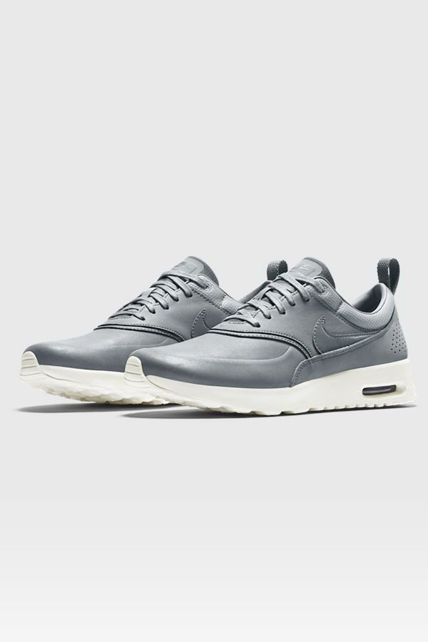 832 best Sneakers images on Pinterest Nike shoes, Nike free and