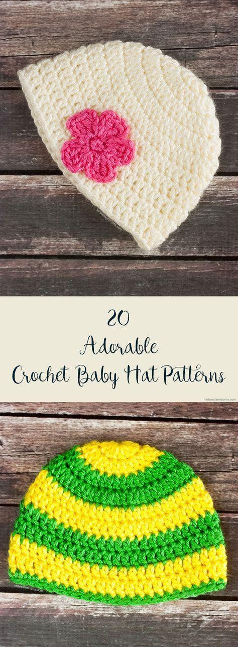 57 besten Crochet Bilder auf Pinterest | Babyhäkelei, Gehäkelte ...