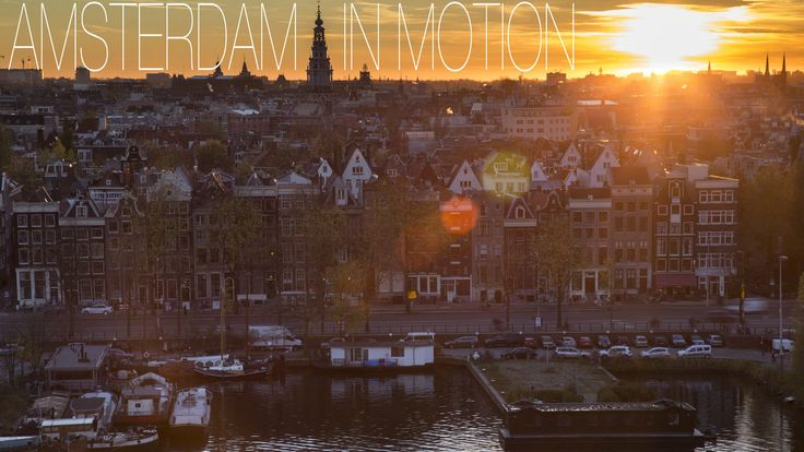A hyperlapse of Amsterdam filmed through November and December of 2013. Featured in the film are a number of exhibitions from the cities annual Light Festival. Movie by Jack Fisher.