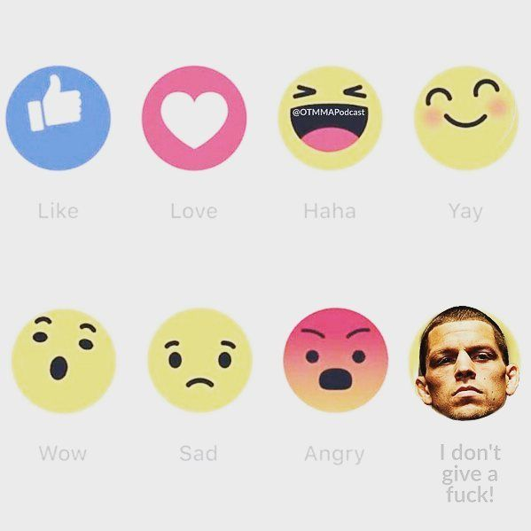 """43 Likes, 1 Comments - Diaz Brothers Fan Page (@diazbrothers.209) on Instagram: """"Current mood: Nate Diaz. 😂 #natediaz #nickdiaz #diazbrothers #imnotsurprisedmotherfuckers #ufc…"""""""