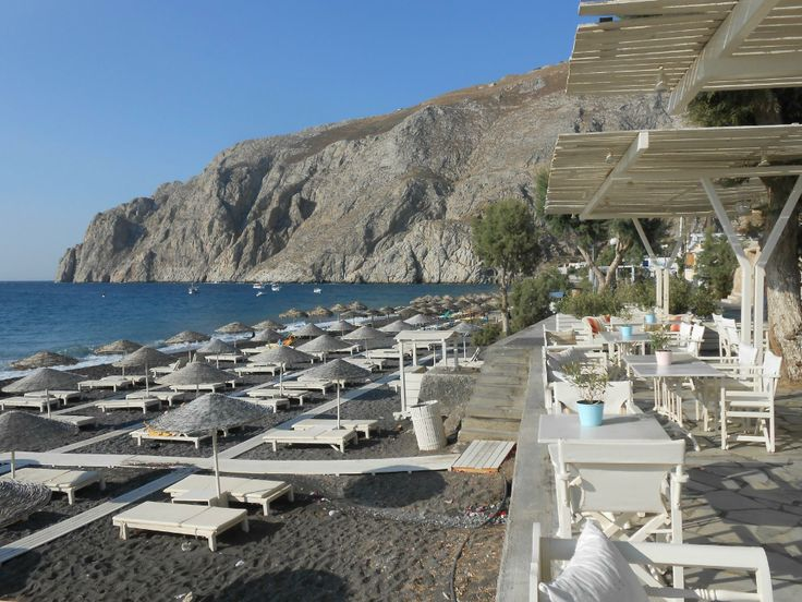 Bellonias Villas Santorini Ri Hotel Reviews Tripadvisor