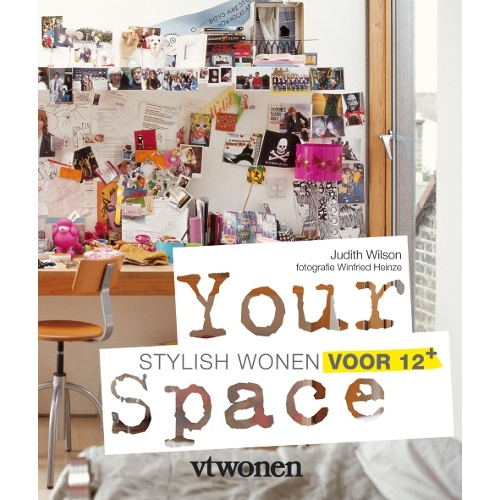 17 beste afbeeldingen over boeken op pinterest - Tijdschrift chic huis ...