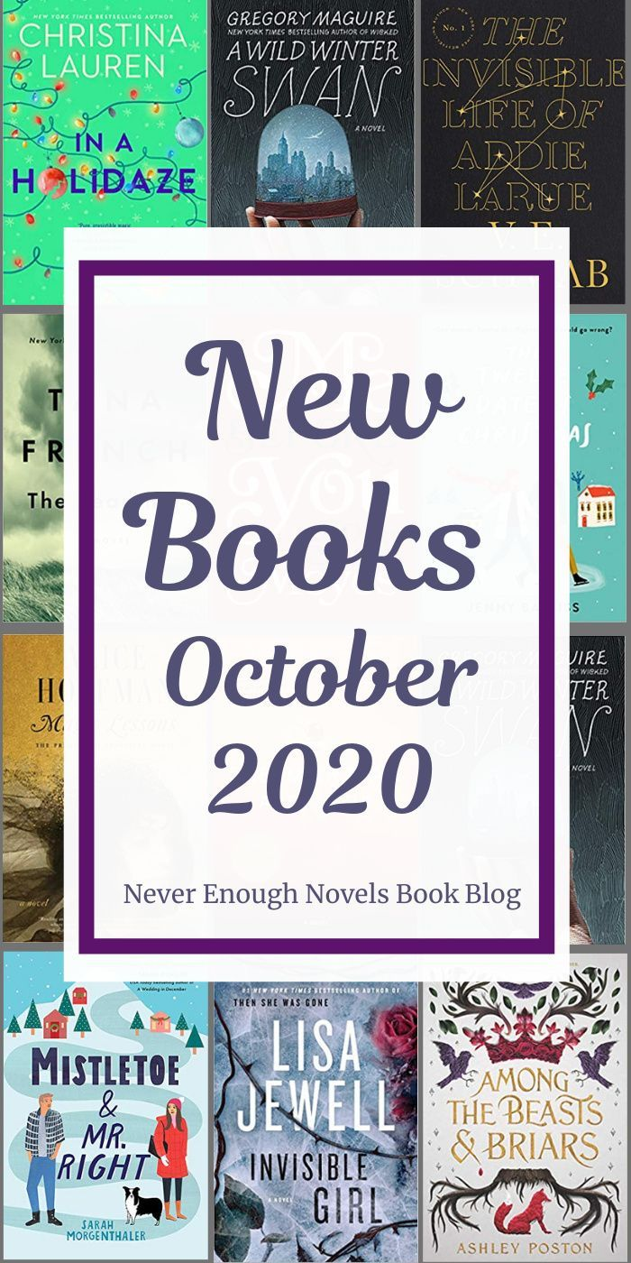 2020 Christmas Romance Books New Books October 2020   Never Enough Novels in 2020 | Christmas
