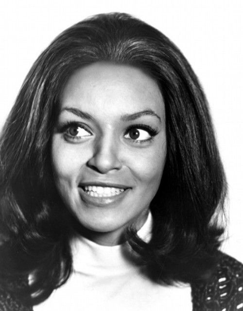 .: Blaxploit Actresses, Black Legacy, Africans American, Vonetta Mcgee, Google Search, Vintage Beautiful, Black History, Black Beautiful, Black Exploit