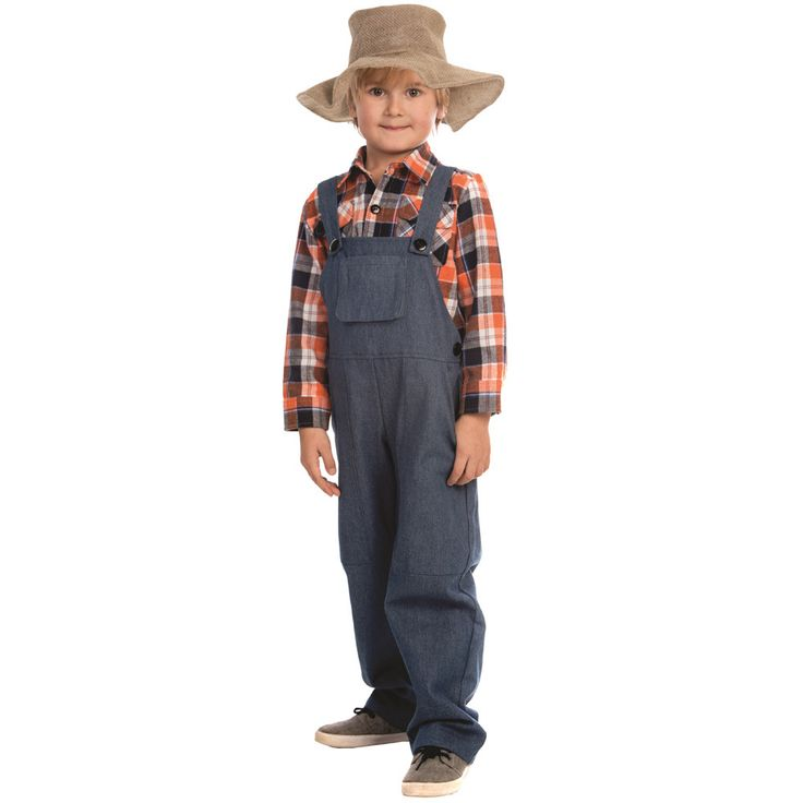 Fancy dress farmers costumes images