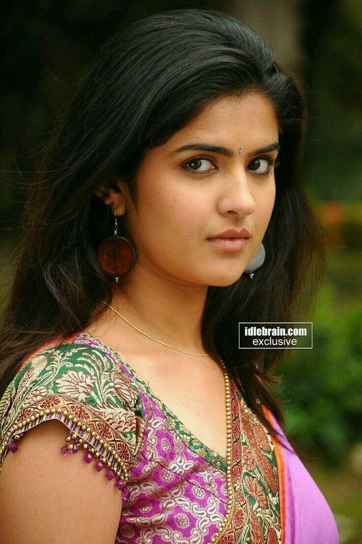 Theme.... This Tamil actor xxx pinterest opinion you