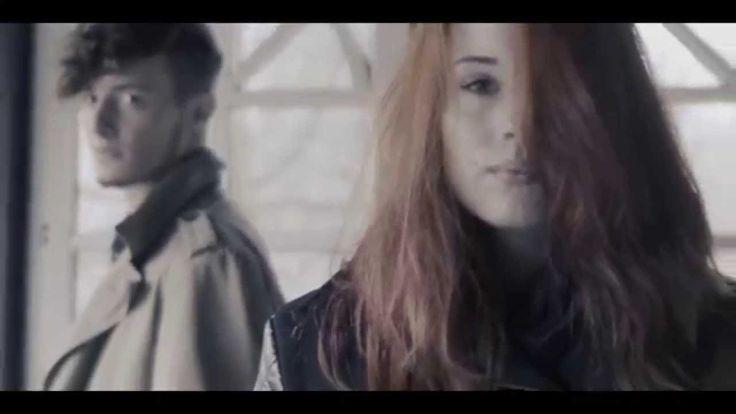 Coria - Z całych sił (Official Video Clip)