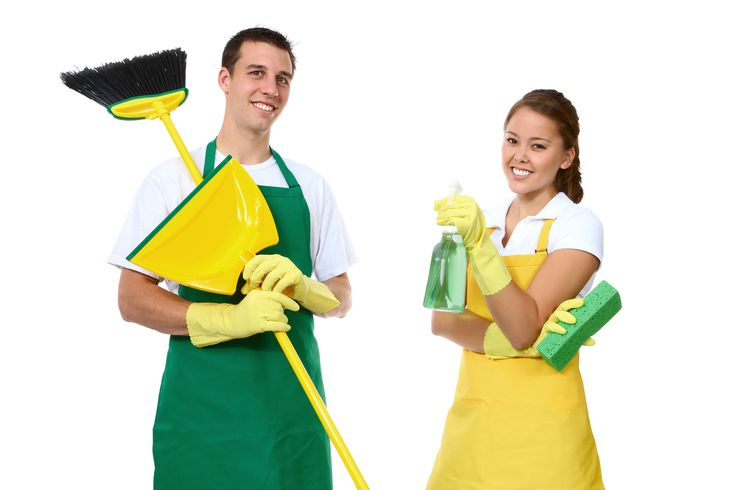 #House cleaning services - #Bangalore http://www.gapoon.com/house-cleaning-services-bangalore