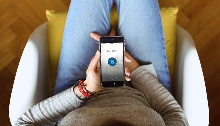OMS APP - aplikacja.tech - aplikacja android, aplikacja ios, aplikacja mobilna, aplikacja na telefon, tworzenie aplikacji, tworzenie aplikacji internetowych, tworzenie aplikacji mobilnych, tworzenie stron www