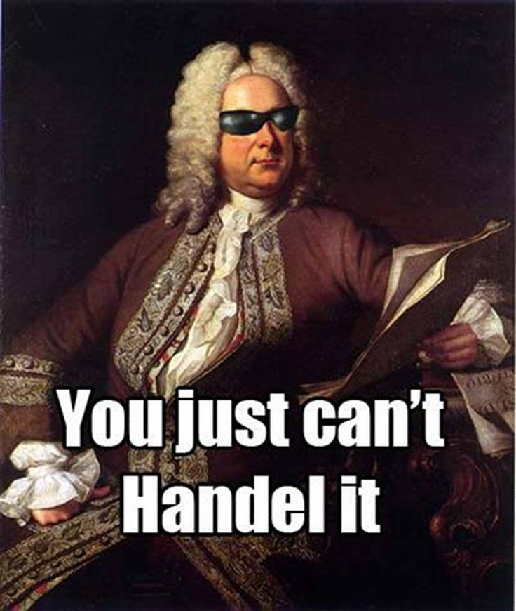 Classical music - not for everybody.