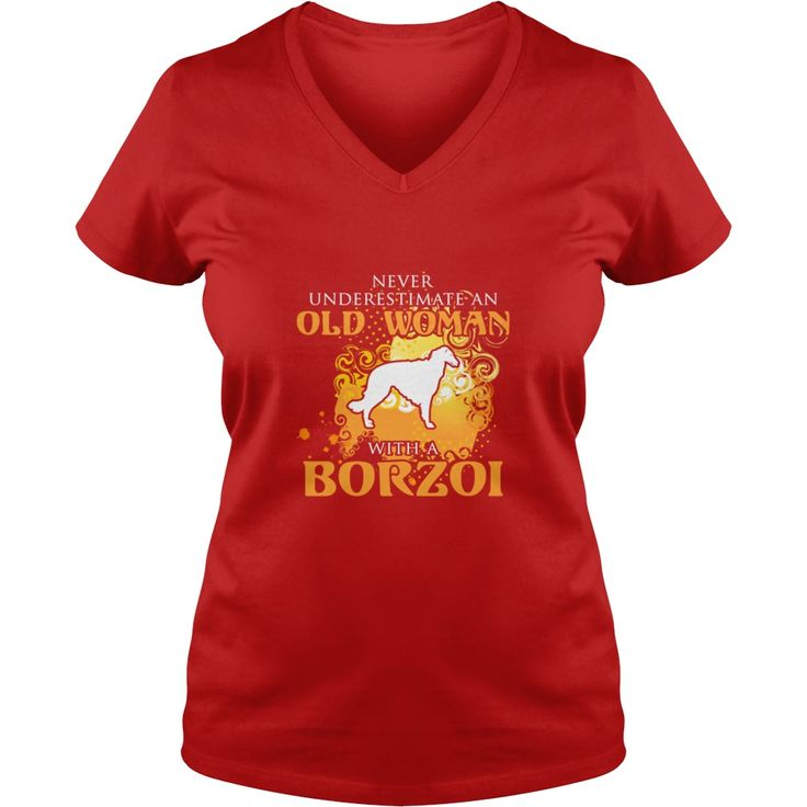 Borzoi 2  #gift #ideas #Popular #Everything #Videos #Shop #Animals #pets #Architecture #Art #Cars #motorcycles #Celebrities #DIY #crafts #Design #Education #Entertainment #Food #drink #Gardening #Geek #Hair #beauty #Health #fitness #History #Holidays #events #Home decor #Humor #Illustrations #posters #Kids #parenting #Men #Outdoors #Photography #Products #Quotes #Science #nature #Sports #Tattoos #Technology #Travel #Weddings #Women
