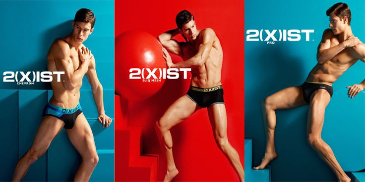 A preview of the 2xist Spring 2014 Show's six collections and a short chat with the VP of Design and Communications, Jason Scarlatti about his inspiration.