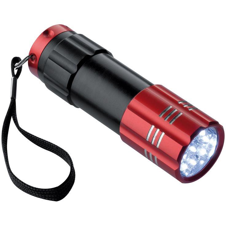 Werbeartikel LED-Lampen -> Jetzt kostenlos anfragen http://www.das-werbeartikel-portal.de/werbeartikel/kategorie/ledlampen.htm