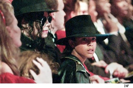 Father of Michael Jackson's First Accuser Commits Suicide - Evan Chandler - NOV. 5 2009 FOUR MONTH AFTER MJ