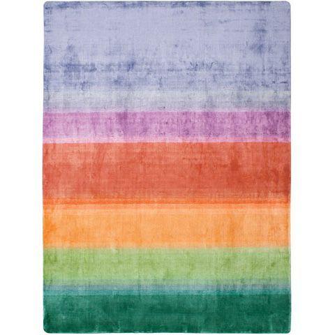 Moon  #carpet #carpets #rugs #rug #interior #designer #ковер #ковры #дизайн  #marqis #frenchrugs #french
