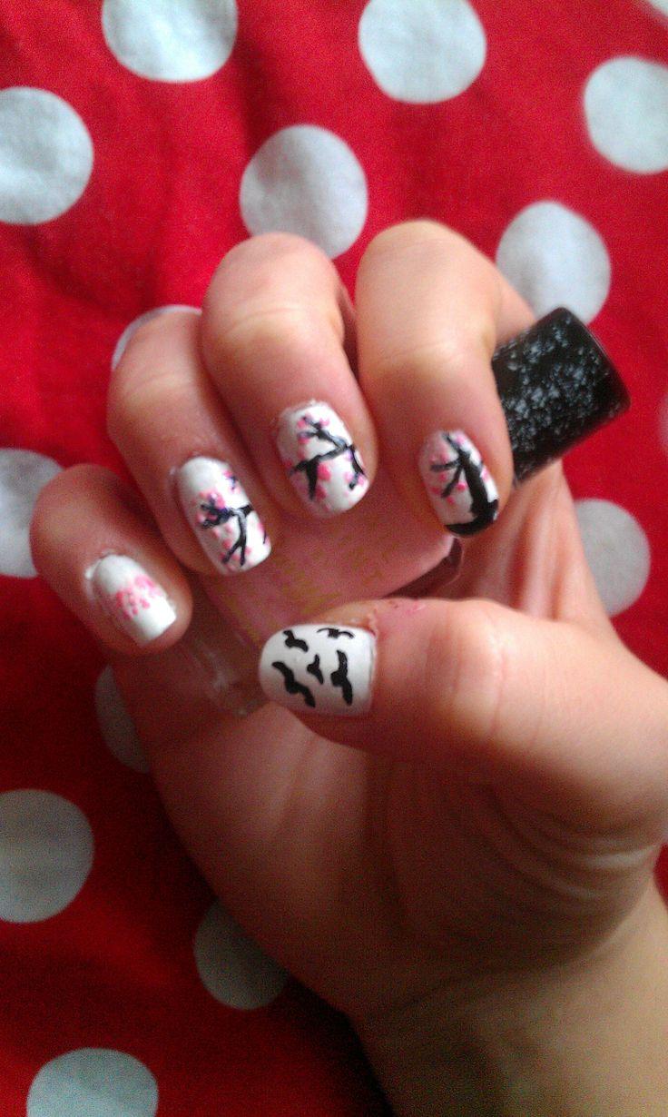 21 besten Nails: Christmas-Minions Bilder auf Pinterest | Minions ...