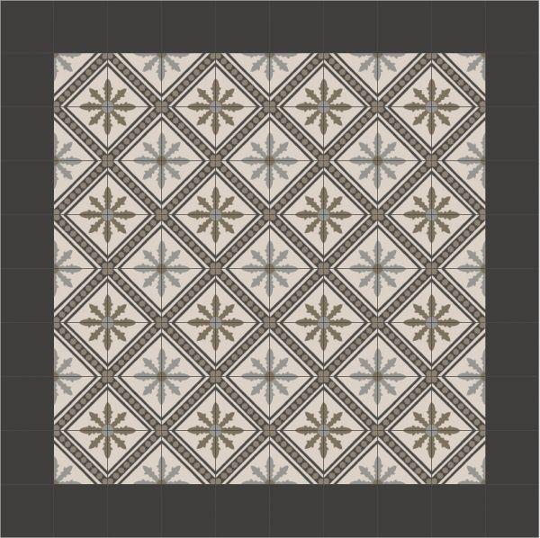 Carrelage Ciment Carrelage Du Marais Nantes Cement Tile Tiles