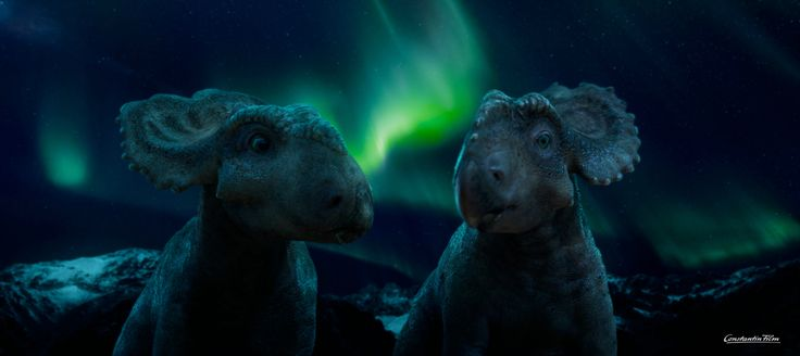 Kinostart: 19. Dezember 2013 Mehr Informationen unter https://www.facebook.com/Dinosaurier3D und http://dinosaurier-3d.de