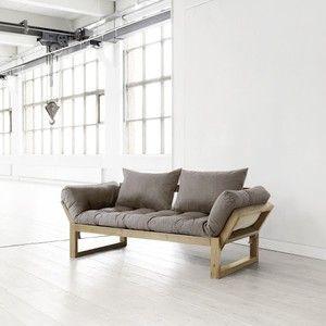 Sofa rundecke  Die besten 25+ Schokoladen braune couch Ideen auf Pinterest ...