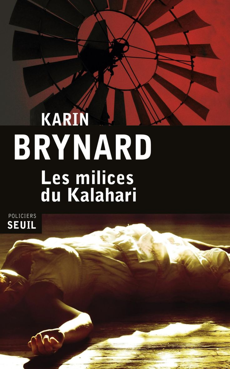 Book Cover Portadas : Best book covers portadas de libro images on