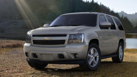 270 best images about Chevy Tahoe & Trucks. on Pinterest
