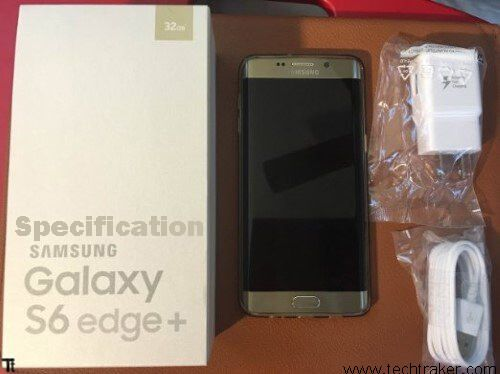 Specification of Samsung S6 edge: General Operating system Android 5.0.2 (Lollipop), upgradable to 7.0 (Nougat) Device Type Smart Phone Sim Nano-SIM – Samsung Pay (Visa, MasterCard certified)  Announcement Status Available Announced 2015, March  Body Dimension 142.1 x 70.1 x 7 mm (5.59 x 2.76 x 0.28 in) Weight 132 g  Display ScreenMore