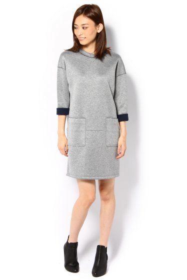 La moda asiática para mujer llega con fuerza http://www.modactual.es