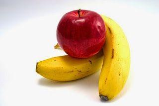 resep cemilan sehat untuk diet,aneka sehat,makanan sehat untuk diet,diet golongan darah o,camilan sehat untuk diet,snack sehat untuk diet,menu sehat untuk diet,menurunkan berat badan,