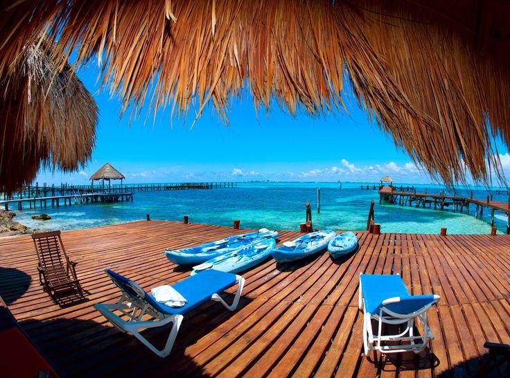 #mexico #messico #cancun #beaches #travel