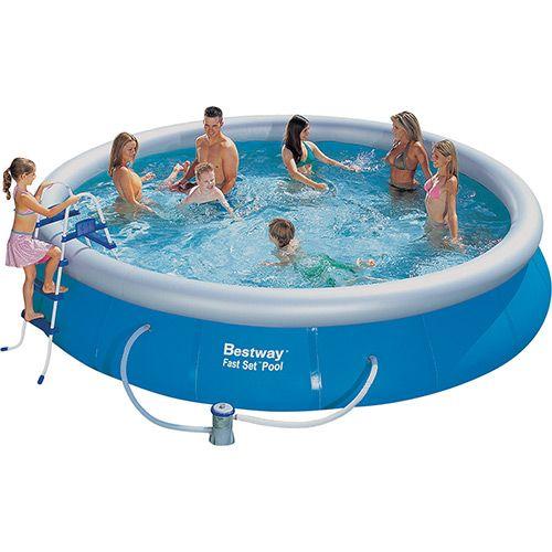 25 melhores ideias sobre lona para piscina no pinterest for Piscinas plasticas redondas
