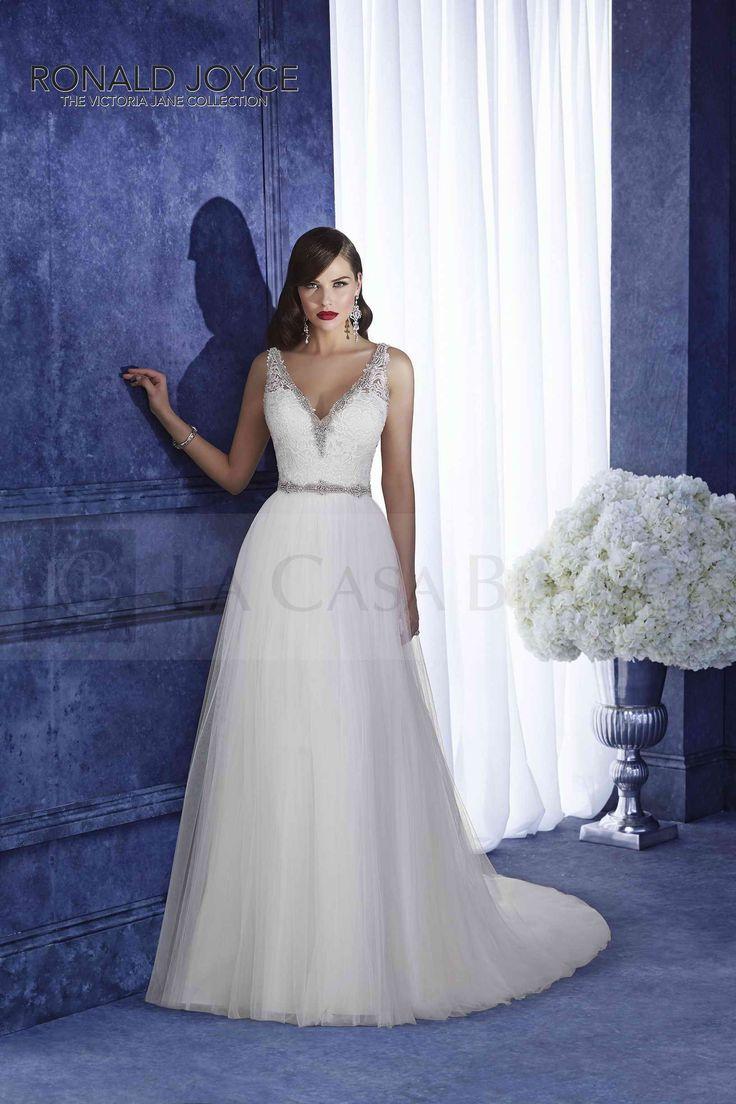 20 best vestidos images on Pinterest | Wedding frocks, Homecoming ...