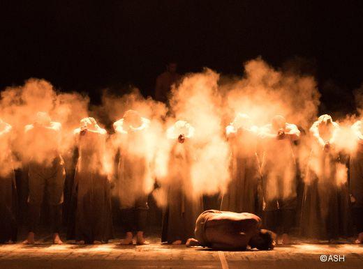 108 best stage  lighting images on Pinterest Set design, Art